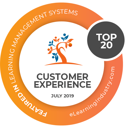 customer-experience-badge-2019-july