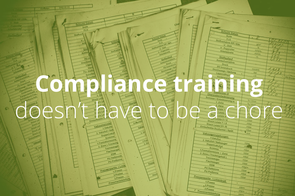simplify-compliance-training.png